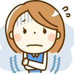 冬になると野菜を洗うのがつらい!お湯で洗うのは駄目?