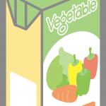 手作りの野菜ジュースは、市販の野菜ジュースと何が違う?