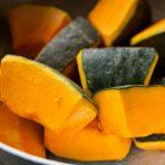 冷凍野菜の添加物や栄養ってどうなの?⇒答えは…