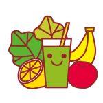 自家製・手作りの野菜酵素の作り方をご紹介♪