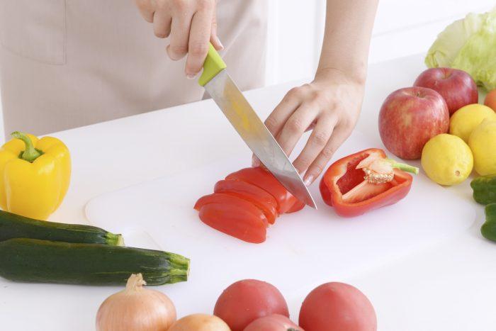 野菜あんしん倶楽部