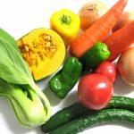 野菜の賞味期限一覧と、長持ちさせる保存方法