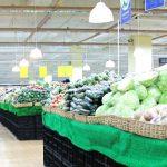 スーパーの残留農薬はどれくらい?洗えば落ちる?実は…