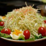 冷凍した野菜の解凍方法。味・食感を残したいなら⇒