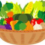 常温保存できる野菜・できない野菜一覧!長持ちの方法も