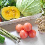 野菜や野菜ジュースで癌は治るって本当?⇒調査によると…